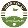 IslandGolf.club
